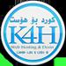kurd4h.png (75�75)
